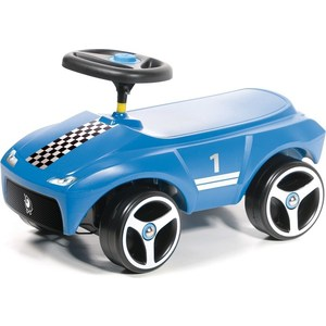Каталка Brumee Driftee Blue BDRIF-3005U (Э0000016498) ледянка prosperplast kid isg 3005u blue