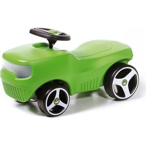 Каталка Brumee Farmee Green BTFARM-361C (Э0000016500) каталка brumee crazee green bcraz 361c э0000016495