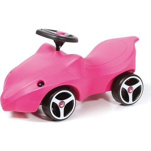 Каталка Brumee Nutee Pink BNUT-205C (Э0000016489)
