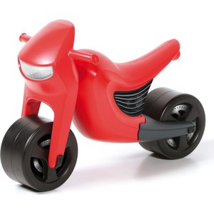 Каталка Brumee Speedee Red BSPEED-1788C (Э0000016505) каталка машинка brumee sportee красный от 1 года пластик bsport 1788c red