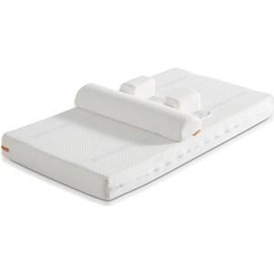 Матрац Micuna для кровати 140*70