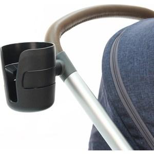 Подстаканник для коляски FD-Design black 9130200/1 (Э0000016137)