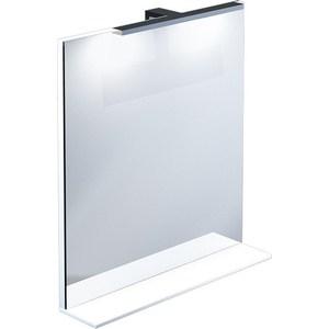 Зеркало IDDIS Harizma 600 с подсветкой (HAR6000i98) плойка harizma professional h10219 glory фен плойка 1 шт