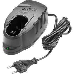 Зарядное устройство Bosch Multivolt 7.2-24 В (2.607.225.184) replacement for bosch gsb 12 vsp 3 gsb 12vsp 2 gsr 12v bat011 2 607 335 250 2 607 335 376 2 607 335 378 power tools battery