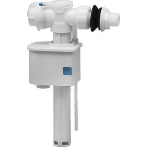 Впускной клапан IDDIS с боковым подводом (F012400-0006)
