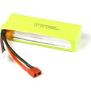 Аккумулятор E-sky 11.1В 1800мАч EK1 0186 00018 Belt CP modelle ботинки modelle 0186 551 0205 кофе с молоком черный