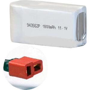 Аккумулятор Art-Tech 11.1В 2200мАч (Su 27)
