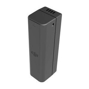 Аккумулятор DJI Intelligent Battery for Osmo dji osmo pro raw focus handwheel for osmo pro osmo raw inspire 2 focus controller flip control knob original accessories