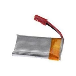 Аккумулятор Syma 3.7В 500мАч (s027)