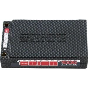 Аккумулятор Team Orion Carbon Pro 3.7В 1S 100C 7.4В 200мАч