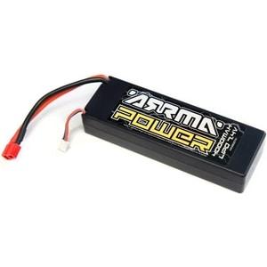 Аккумулятор Arrma Li-Po Arrma Power 7.4В 4000мАч