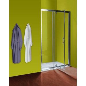 Душевая дверь Olive'S Granada PD 140 реверсивная, профиль Silver глянцевый, стекло матовое 5 мм (GRANPD-140-02C) ultimate pd 9544b silver alu