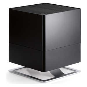 Увлажнитель воздуха Stadler Form O-021 Oskar Black увлажнитель воздуха aos air o swiss u650 black