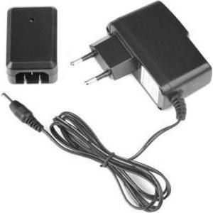 Зарядное устройство WL Toys 10В 800мАч для квадрокоптера Q333 10 ydivitelnyh istorii kotorye zastaviat poverit v karmy