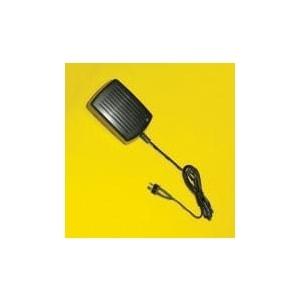 Зарядное устройство Art-Tech (art41421)