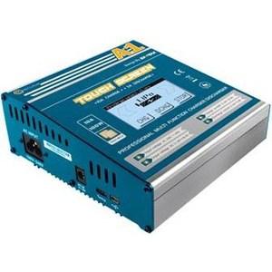 Зарядное устройство EB-Peak A1 (220.12В. 100W. C:10A. D:5A) a1 50 c temperature control switch thermostat for computer box fan silver black