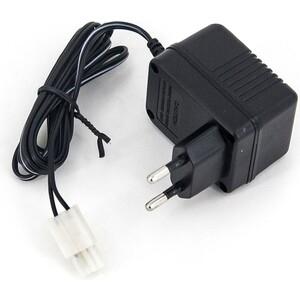 Зарядное устройство HopWo Ni MH.NiCd 1A Tamiya зарядное устройство imaxrc a3 nicd ni mh tamiya