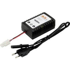цена Зарядное устройство iMaxRC A3 NiCd.Ni MH Tamiya