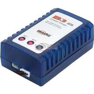 Зарядное устройство iMaxRC B3 Pro Li Po 0.8A JST XH зарядное устройство imaxrc x180 dc touch screen charger