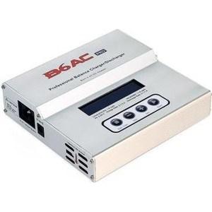 Зарядное устройство iMaxRC B6 AC зарядное устройство imaxrc x180 dc touch screen charger