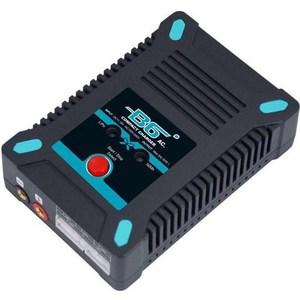 Фото - Зарядное устройство iMaxRC B6AC Compact micro camera compact telephoto camera bag black olive