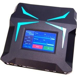 Зарядное устройство iMaxRC X100 AC Touch зарядное устройство imaxrc x180 dc touch screen charger