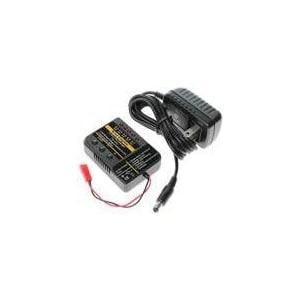 Зарядное устройство Nine Eagles (NE412328000A) nine eagles 770b 772b parts ne4615001 receiver set 2 ne 770b spare parts track shipping