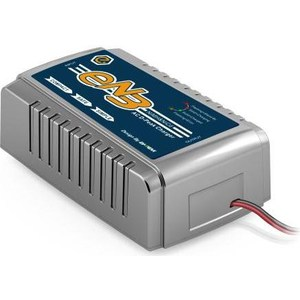 Зарядное устройство EB-Peak Ni XX En3 (220D. 35W. C:3A) ev peak en3 для ni xx аккумуляторов 220d 35w c 3a ev f0105