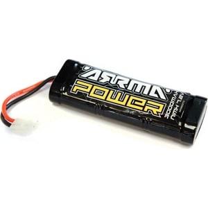 Аккумулятор Arrma Arrma Power Ni-Mh 3000 мАч 7.2В