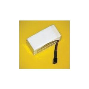 Аккумулятор Art-Tech Art tech(3F023)