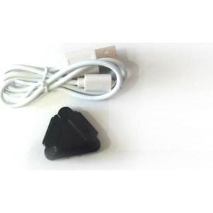 Зарядное устройство EasySky USB с кабелем (FW 190. P 38)