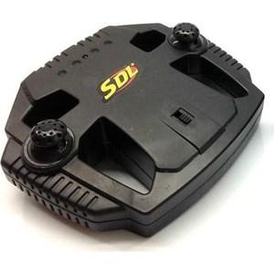 Пульт управления SDL (SDL2012 5) дальномер stayer procontrol sdl 100