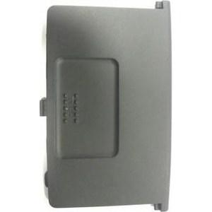 Пульт XK Innovation (X380 017) electrolux ehf 96547 xk