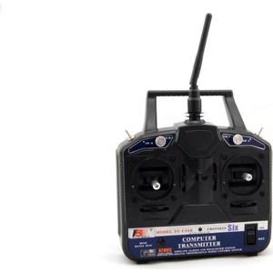 Передатчик FlySky CT6B+R6B 911 7b07 002