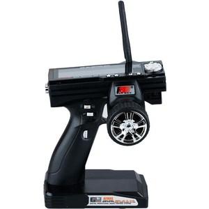 Передатчик VRX Racing H0068TX 2.4G