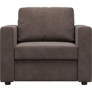 Кресло-отдых WOODCRAFT Иф Вариант 2