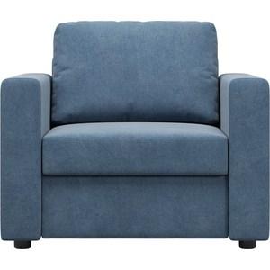 Кресло-отдых WOODCRAFT Иф Вариант 3