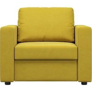 Кресло-отдых WOODCRAFT Иф Вариант 4