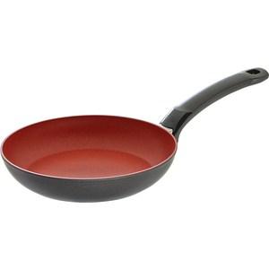 Сковорода d 20 см Fissler SensoRed (157303201)