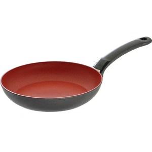Сковорода d 24 см Fissler SensoRed (157303241)