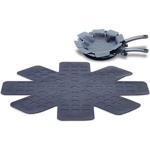 Защита для сковородок Fissler (100402000)