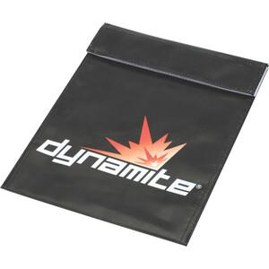 Большой мешок для зарядки аккумуляторов Dynamite Li-Po Dynamite (DYN1405) майка классическая printio blonde dynamite