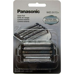Аксессуар Panasonic Сетка для бритв WES9173Y1361 аксессуар panasonic сетка для бритв wes9173y1361