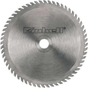 Диск пильный Einhell 250х30мм 60зубьев (4311113) диск пильный prorab 270х30мм 60зубьев pr0667
