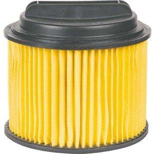 Фильтр для пылесоса Einhell (2351113) мешки для пылесоса einhell 40л 5шт