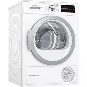 Сушильная машина Bosch WTW85461OE цена