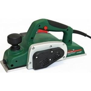 Электрорубанок DWT HB03-110 B dwt hb03 82 электрический рубанок green