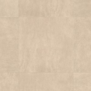 Ламинат QUICK-STEP ARTE Плитка кожаная светлая 32кл. 9.5мм. (624х624мм) 1.558 м.кв.