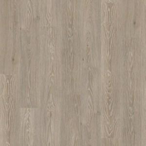 Ламинат EGGER CLASSIC Дуб Чезена серый 33кл. 11мм. (1291х193мм) 1.4950 м.кв. ламинат egger classic дуб кортина 33кл 8мм 1291х193мм 1 9845 м кв