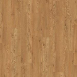 Ламинат EGGER CLASSIC Дуб ольхон медовый 33кл. 11мм. (1291х193мм) 1.4950 м.кв. ламинат egger classic дуб кортина 33кл 8мм 1291х193мм 1 9845 м кв